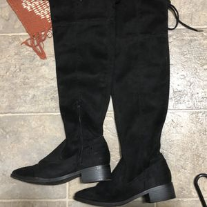 Women's Boots for Sale in Sherwood, OR