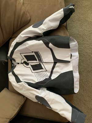 Motorcycle Ivón jacket for Sale in Orlando, FL