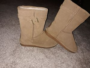 Bear Paw Boot's for Sale in Bonney Lake, WA