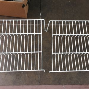 Free Spice Rack for Sale in West Palm Beach, FL