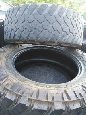 Used tire for Sale in Manassas Park, VA