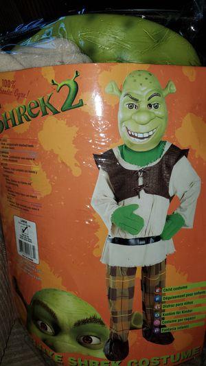 Brand new Shrek 2 for Sale in Industry, CA