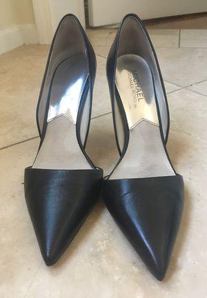 Michael Kors Julieta Size 7.5 for Sale in Denver, CO