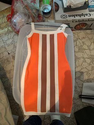 Dress for Sale in Aurora, IL