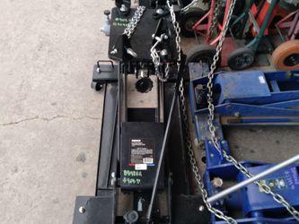 Transmission Jack for Sale in Houston,  TX