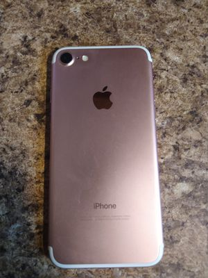 iPhone 7 for Sale in Liberty, SC