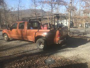 **F350 superduty** Diesel for Sale in Riverton, VA