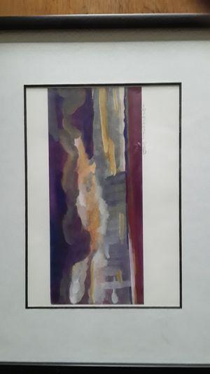 Steve Modzelewski Art. SALE for Sale in Phoenix, AZ