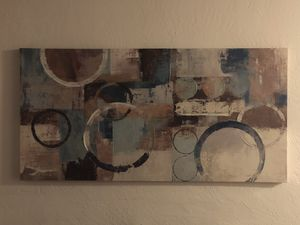 Abstract Art for Sale in Beaverton, OR