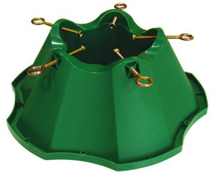 Christmas Tree Stand New for Sale in Fresno, CA