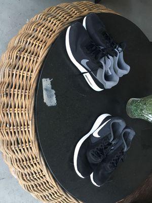 Nike running shoes for Sale in Deerfield Beach, FL