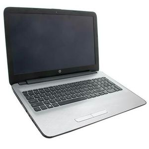 HP notebook touchscreen for Sale in Portland, OR