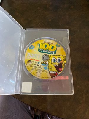 First 100 Episodes (DVD) for Sale in Aurora, CO
