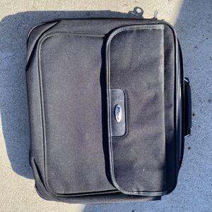 Targus Laptop Bag for Sale in Buena Park, CA