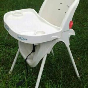 EasyChair Baby High Chair for Sale in Moorestown, NJ