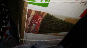 Christmas tree for Sale in Lathrop, CA