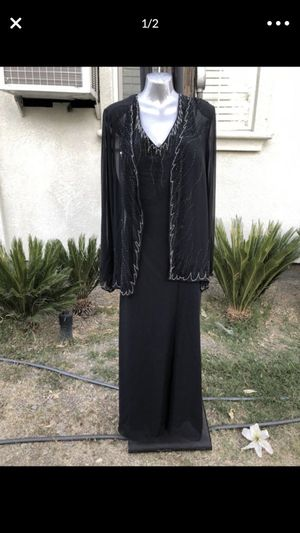 Plus size 20 for Sale in Stockton, CA