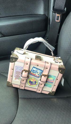 Aldo purse hand bag tote for Sale in Orlando, FL