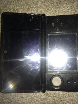 Nintendo 3ds for Sale in Tarpon Springs, FL