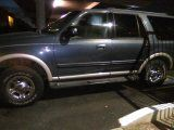 Ford Expedition for Sale in Scottsdale, AZ