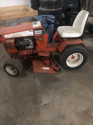 Case tractor for Sale in Waupun, WI