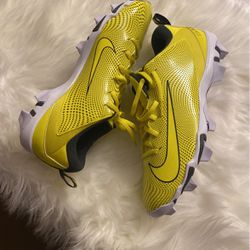Nike Men's Football Cleats for Sale in Hawthorne,  CA