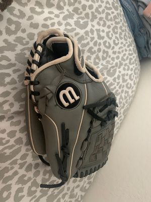 "Wilson 12"" softball glove for Sale in Phoenix, AZ"