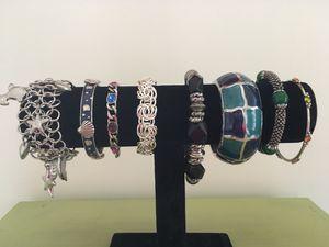 Bracelets for Sale in Natick, MA