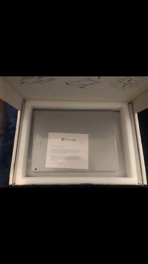 Microsoft Surface Book 2 for Sale in Atlanta, GA
