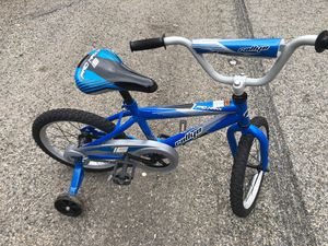 Kids bike for Sale in Triangle, VA