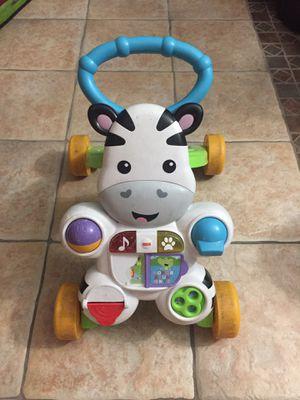 Toddler push toy for Sale in Las Vegas, NV