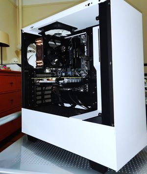 🔥 NEW GAMING COMPUTER for Sale in Queens, NY