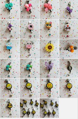 Cute Badge holders for Sale in Whittier, CA