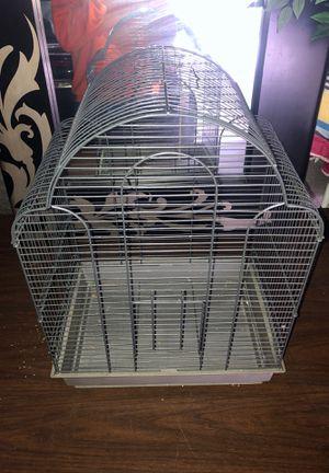 Bird cage for Sale in Warren, MI