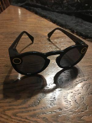 Snapchat glasses for Sale in Orlando, FL