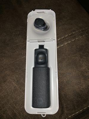 Motorola Hint Bluetooth Earbud for Sale in Pembroke Pines, FL