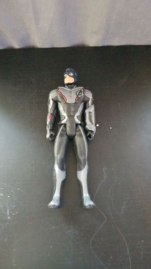 Marvel Captain America for Sale in Montclair, CA