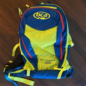 BCA Float 32 Avalanche Backpack - NEW for Sale in Los Angeles, CA