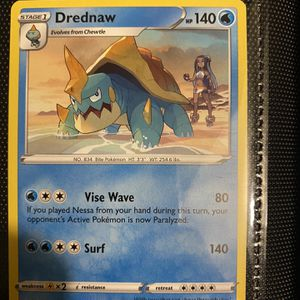 Pokémon Cards Mint Condition for Sale in Cupertino, CA