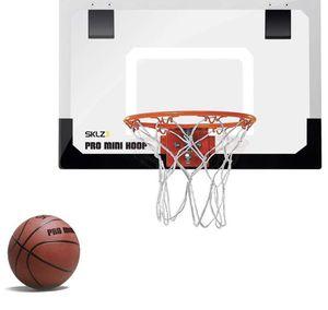 "SKLZ Pro Mini Hoop 18"" x 12"" Basketball Hoop for Sale in Herndon, VA"
