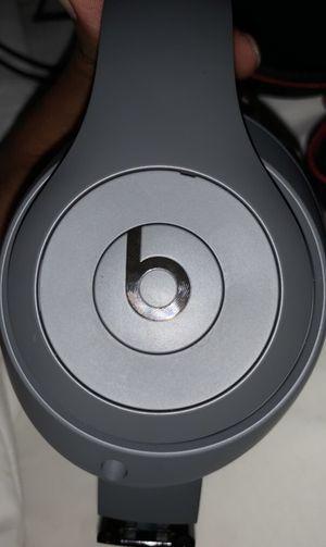 Beats By Dre Studio 3 for Sale in Detroit, MI