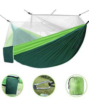 Camping Hammock for Sale in Gilbert, AZ
