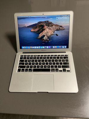 Macbook air for Sale in Nashville, TN