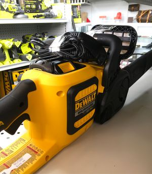 DeWalt for Sale in Houston, TX
