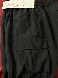 Richie Le Pants Size M for Sale in Houston,  TX