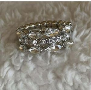 Paparazzi ring for Sale in Sebastian, FL