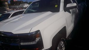 Chevy Silverado, Only $900 DownPay. for Sale in Miami, FL