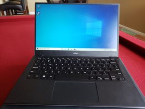 Dell XPS 13 for Sale in Westchase, FL