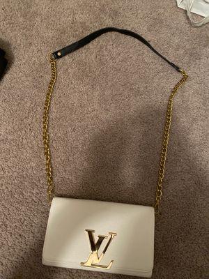 Louis Vuitton for Sale in Ocoee, FL