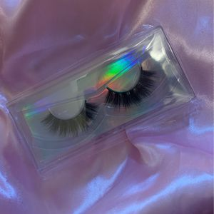 Lashes ! Mink Lashes ! for Sale in Los Angeles, CA